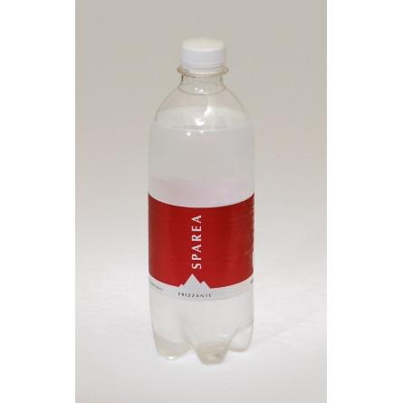 Acqua Sparea frizzante cl. 50