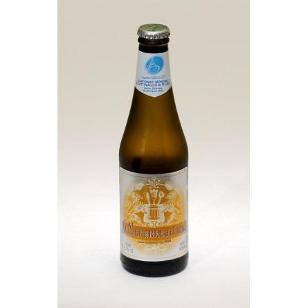 Birra Menabrea cl. 33